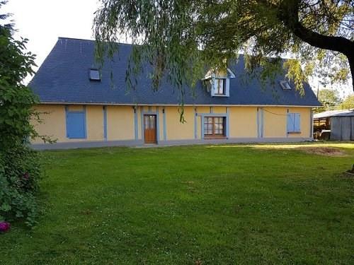 Vente maison / villa Aumale 79000€ - Photo 1