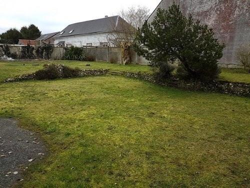 Sale house / villa Poix de picardie 104000€ - Picture 4