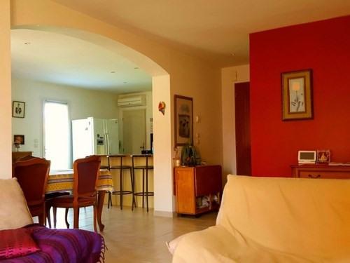 Viager - Villa 5 pièces - 91 m2 - Orange - Photo