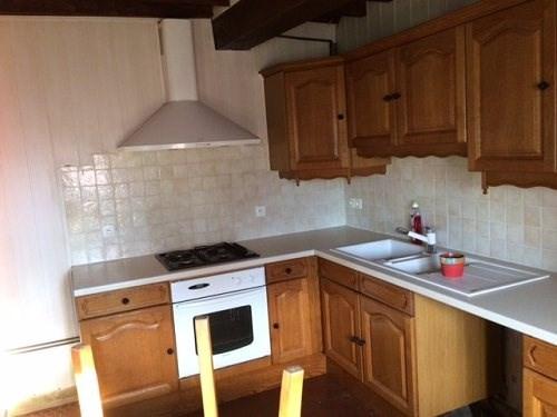 Sale house / villa Offranville 233000€ - Picture 4