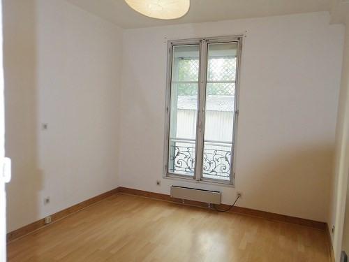 Affitto appartamento Vincennes 990€ +CH - Fotografia 3