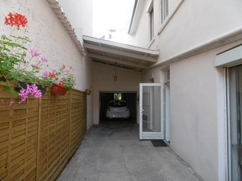 Viager - Maison / Villa 3 pièces - 85 m2 - Lyon 7ème - Photo