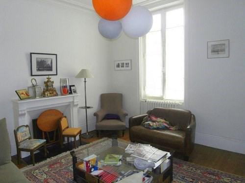 Location maison / villa Cognac 823€ CC - Photo 4