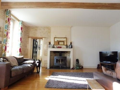 Sale house / villa Mons 503500€ - Picture 4