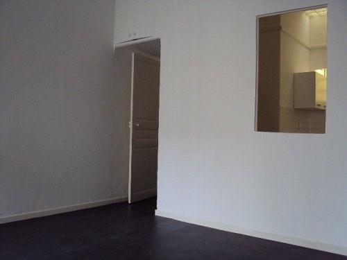 Location appartement Martigues 497€cc - Photo 4
