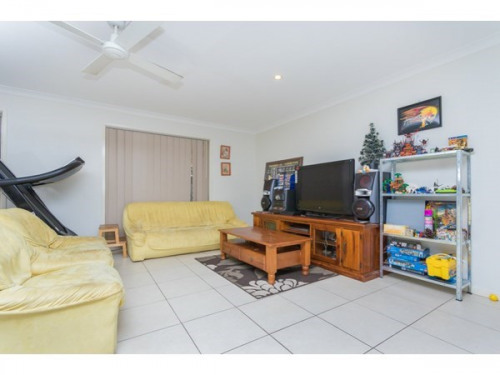 Revenda - mansão - Morayfield - Photo