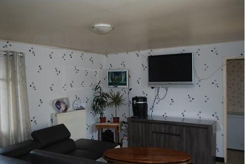 Vente maison / villa Gamaches 50000€ - Photo 3