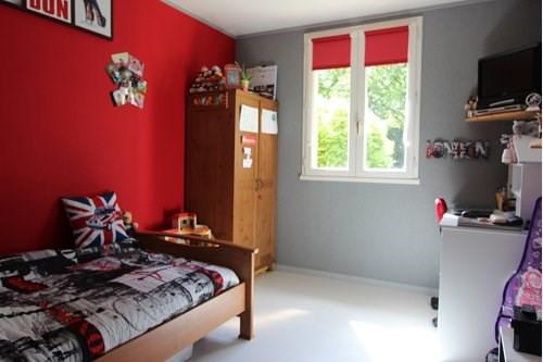 Sale house / villa Ezy sur eure 184900€ - Picture 4