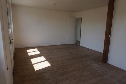 Vente - Maison / Villa 5 pièces - 85 m2 - Houilles - Photo