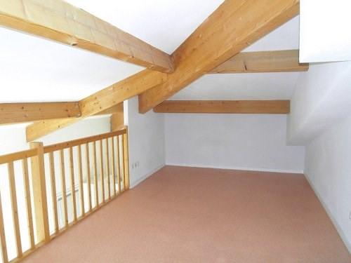 Rental apartment Cognac 416€ CC - Picture 5