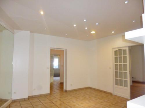Location - Appartement 2 pièces - 82 m2 - Saint André lez Lille - Photo