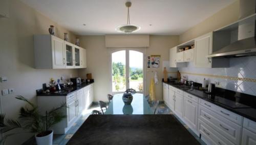 Verkoop van prestige  - Huis 10 Vertrekken - 322 m2 - Boisseuil - Photo