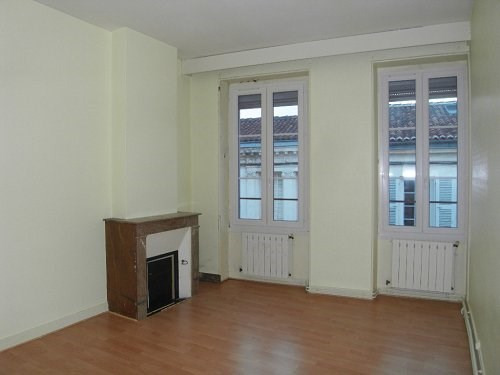 Location appartement Cognac 541€ CC - Photo 4
