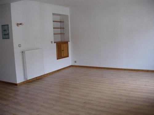 Location appartement Cognac 431€ CC - Photo 2