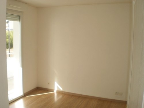Location appartement Grenoble 545€ CC - Photo 5