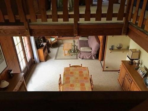 Sale house / villa St hellier 149000€ - Picture 3