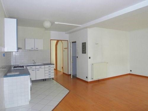 Rental apartment Cognac 455€ CC - Picture 4