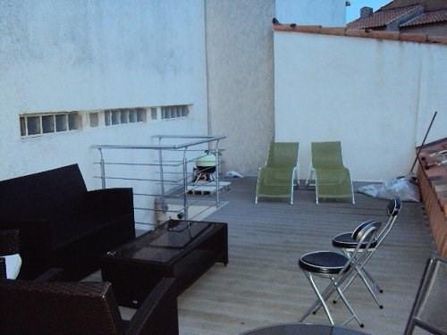 Location appartement Martigues 965€ CC - Photo 6