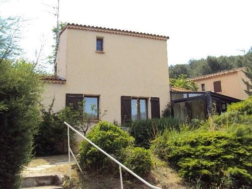 Rental house / villa Martigues 950€ CC - Picture 1