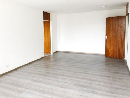 Rental - Apartment 2 rooms - Kaiserslautern - Photo