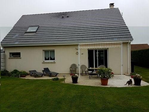 Vente maison / villa Grandvilliers 199000€ - Photo 4