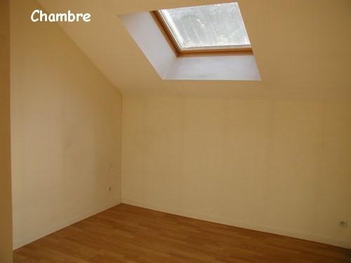 Location appartement Grenoble 590€ CC - Photo 7