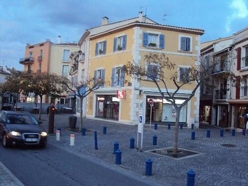 Location appartement Martigues 605€ CC - Photo 1