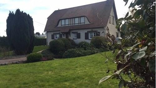 Verkauf haus Saint leonard 230000€ - Fotografie 6