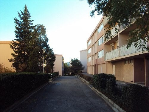 Vente appartement Martigues 90 000€ - Photo 2
