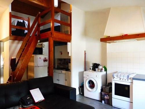 Investment property building Cognac 184040€ - Picture 3