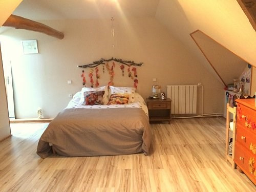 Verkoop  huis St remy sur avre 218000€ - Foto 5