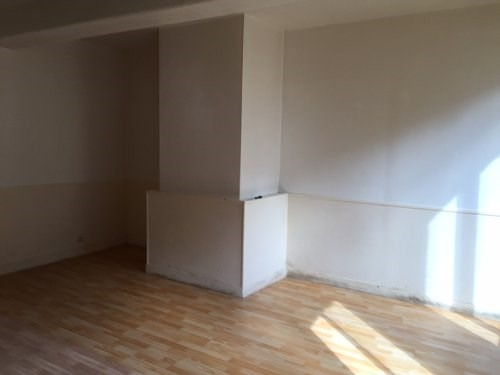 Sale building Dieppe 320 000€ - Picture 2