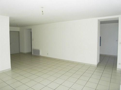 Location appartement Archiac 514€ CC - Photo 5