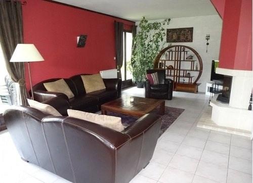 Sale house / villa Offranville 239000€ - Picture 3