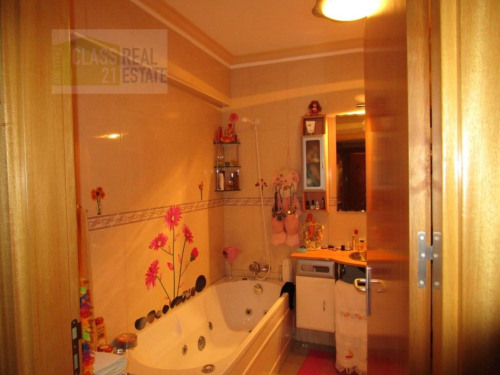 Sale - Apartment 5 rooms - 125 m2 - Machico - Photo