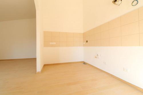 出售 - 别墅 3 间数 - 73 m2 - Imperia - Photo