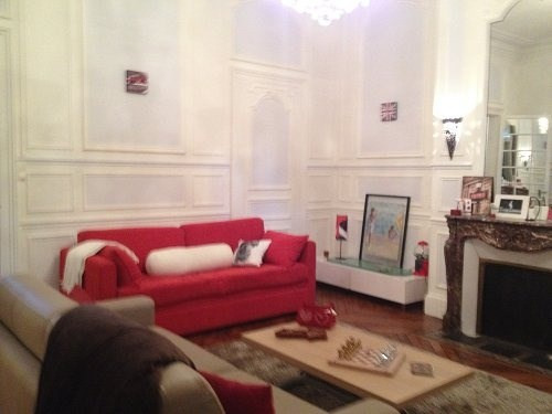 Sale apartment Dieppe 375 000€ - Picture 1