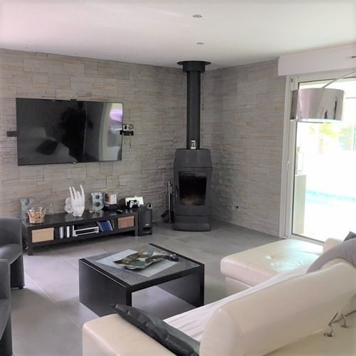 Verkoop  huis Bu 540000€ - Foto 3
