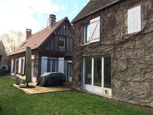 Vendita casa Cherisy 304500€ - Fotografia 3
