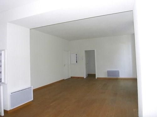 Sale apartment Cognac 90950€ - Picture 4