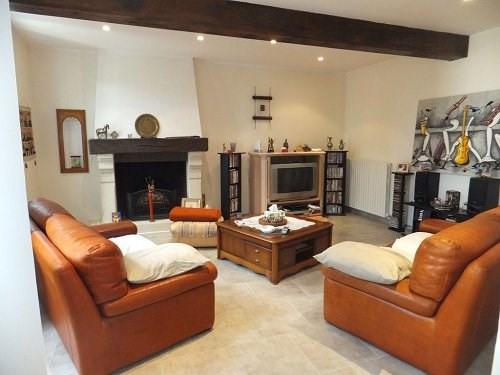 Sale house / villa Cognac 297700€ - Picture 3