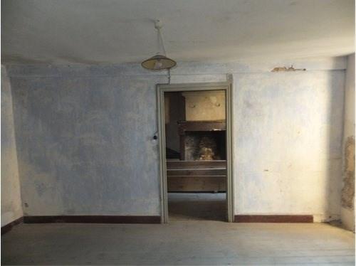 Sale house / villa Proche jarnac 61845€ - Picture 5