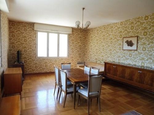 Sale house / villa Cognac 133750€ - Picture 4