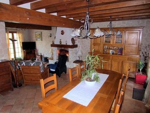 Verkoop  huis Houdan 346500€ - Foto 4