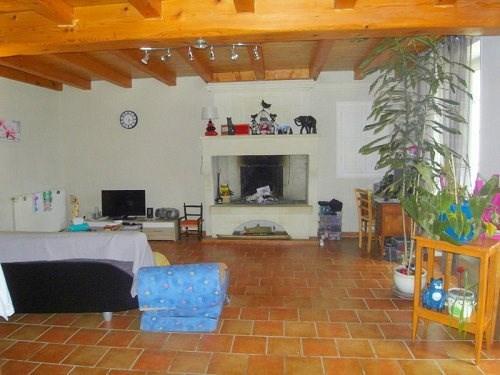 Location maison / villa Macqueville 590€ +CH - Photo 4