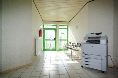 Verkauf - Halle - Dörth - Photo