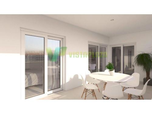 出售 - 公寓 5 间数 - 107 m2 - Lagos - Photo