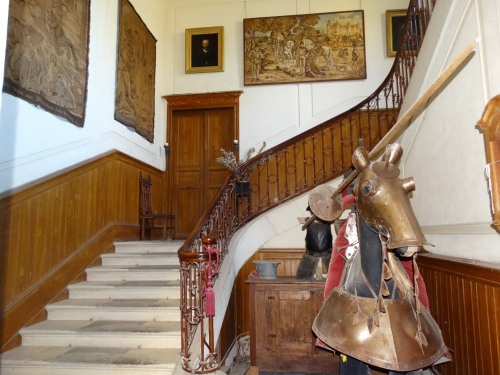豪宅出售 - 城堡 14 间数 - 900 m2 - Toulouse - Photo