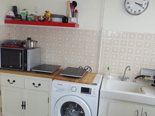Location appartement Champigny sur marne 610€ CC - Photo 3