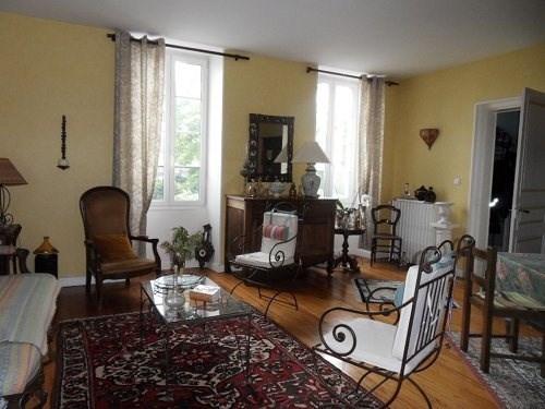 Sale house / villa Cognac 256800€ - Picture 1